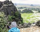 Doua saptamani de aventuri in Vietnam cu copiii