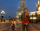 In Asia cu copiii: 2 zile fantastice in Macao