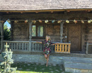 Escapada din Bucuresti: Weekend la Gradina Vlahiia