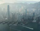 15 distractii cu copiii in Hong Kong