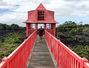 6 experiente neobisnuite pe insula Pico, in arhipelagul Azores