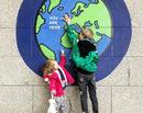 Roadtrip prin Irlanda: Gradina zoologica din Dublin