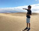 Plimbari prin Insulele Canare: Cum sa iti petreci la MAXIM o zi in Gran Canaria
