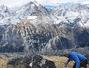 Prin muntii Elvetiei: On Her Majesty's Secret Service pe varful Schilthorn, pe urmele lui 007