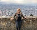 Plimbari prin America de Sud: O zi la inaltime in Bogota