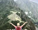Plimbari prin America de Sud: Doua zile cu Machu Picchu doar pentru noi