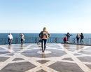Plimbari prin Andaluzia: Frigiliana si Nerja, pentru a iti face plinul cu peisaje frumoase