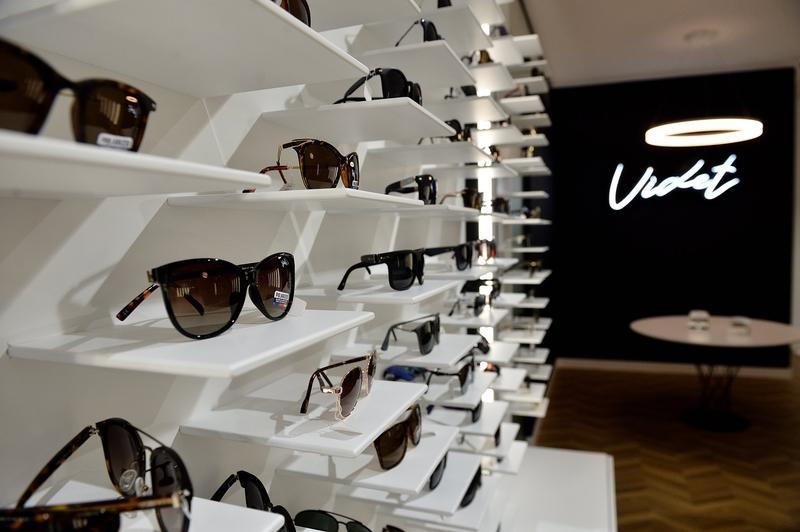 Top 5 tendinte in materie de ochelari de soare pentru 2019