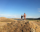 Idei de plimbari in timpul unei vacante la Marea Neagra