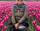 Lalelele din Olanda in 10 poze