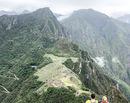 Plimbari prin America de Sud: O saptamana in inima Imperiului Inca, in Cusco si imprejurimi