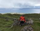 Plimbare prin Scotia: Fantastica insula Skye in 20 de imagini