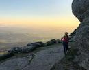 Plimbari prin Andaluzia: Antequera, sau cand un mic orasel isi depaseste limita la peisaje frumoase