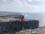 Anul insulelor: Plimbari pe misterioasa Inis Mor, cea mai mare dintre Insulele Aran