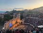 Ce poti face un weekend la Plovdiv, Bulgaria