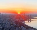 Cum ne-am indragostit de Baku si Azerbaijan in 3 zile