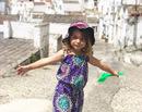 Plimbari prin sudul Italiei: Pisticci, orasul alb din Basilicata