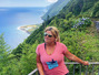Experiente inedite pe Sao Jorge, Insulele Azore