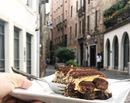 Explorind Italia: Plimbare prin Treviso