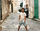 Plimbari prin sudul Italiei: Ostuni, orasul alb din Puglia