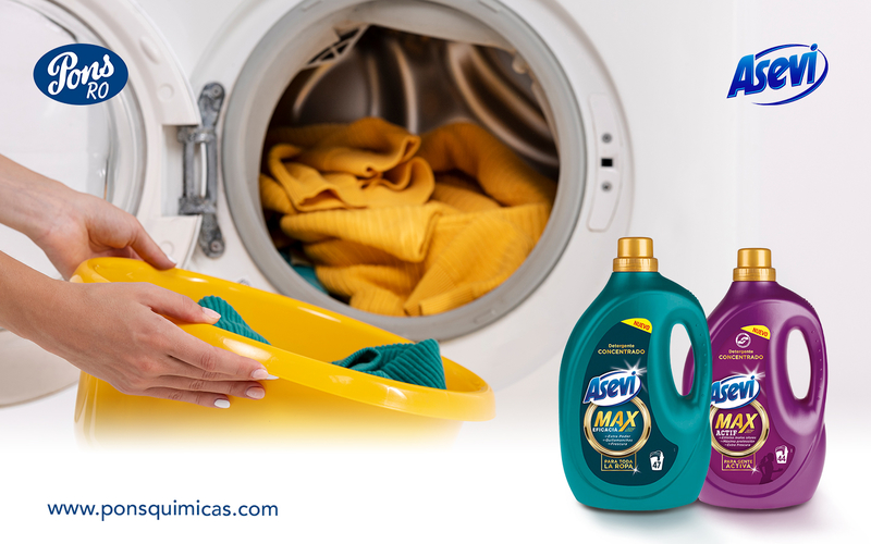 5 mituri demontate care schimba tot ce stiai despre detergenti
