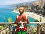 Plimbari prin sudul Italiei: Doua zile in Tropea