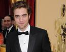 Stil de star: Robert Pattinson, cel mai sexy vampir