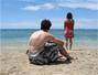 5 lucruri pe care femeile nu le inteleg la barbati