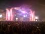 Madonna la Bucuresti in concert