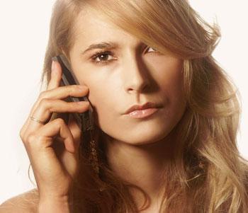 sex salg telefon sex nu