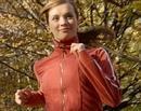 Joggingul si sfaturi utile pentru incepatoare