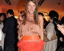 Anna Dello Russo, un adevarat fashion icon