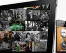 S-a lansat WorldWide Television!