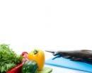Sfaturi pentru bucatarie: Tocatoarele