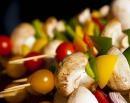 Sfaturi pentru legume la gratar