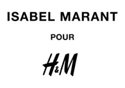 Shopping news: Isabel Marant, noul designer invitat la H&M