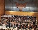 Orchestrele si Corurile Radio Romania la Festivalul Enescu 2013