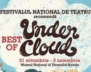 Best of undercloud!